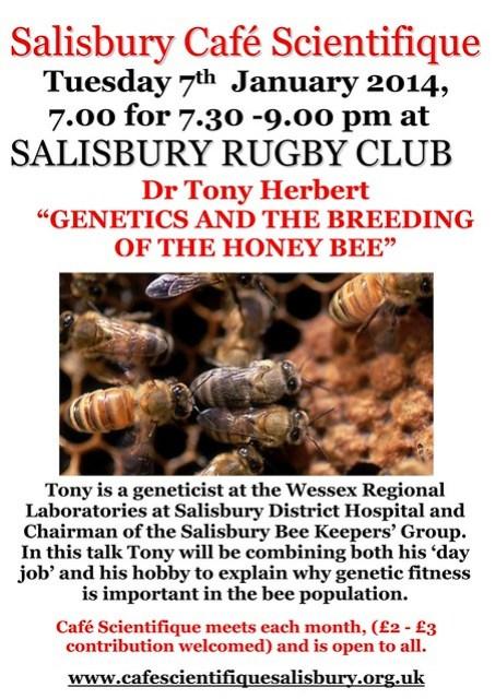 Poster for Dr Tony Herbert