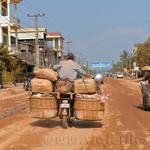 16 Kampot 21