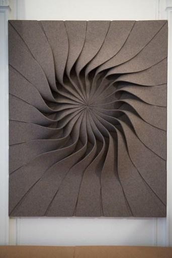 Spanish Ambass Art-10-1259