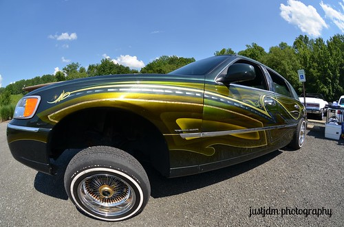 pinstriped lincoln (3)