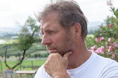 Klaus Zimmerling