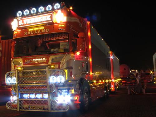 Truckstar Festival 2013 (253)