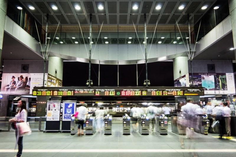 2013-06-27 Kyoto - DSC06865-FullWM