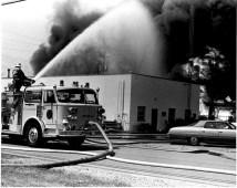 1980 Propane Fire 005