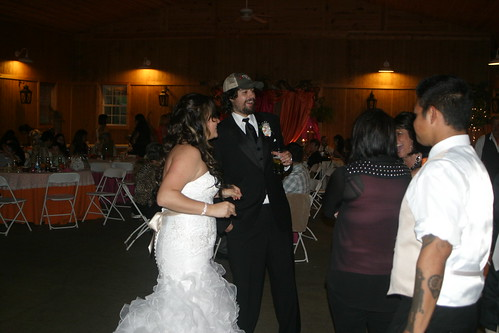 60 Josh & Anastacia Wedding 101313