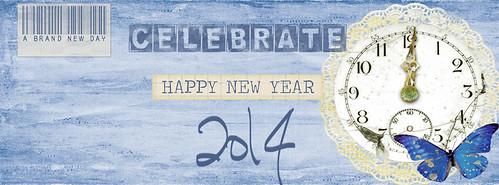 FB-new-year