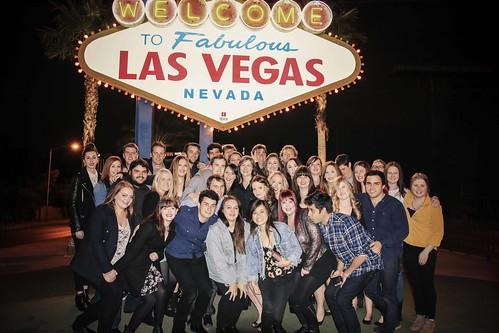 Las Vegas - Nevada   USA-2