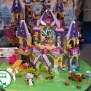 Lego Elves At New York Toy Fair 2015 The Brothers Brick