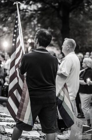 vigil (74 of 104)