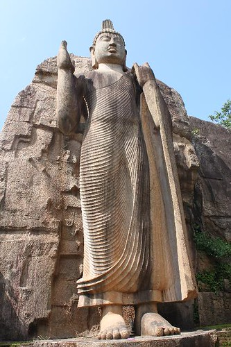 20130115_7130_Aukuna-Buddha_Vga