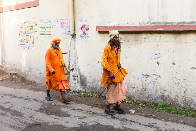 india_sikkim_day1_22