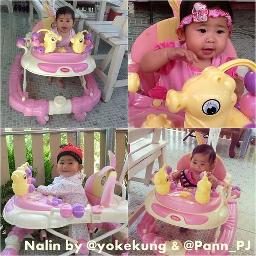 nalin-walk2