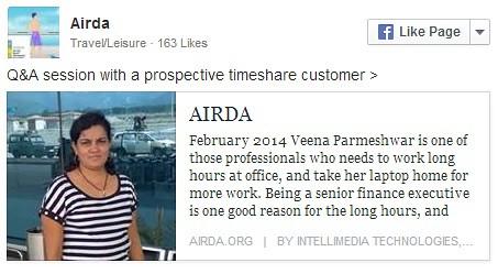 Veena_Blog