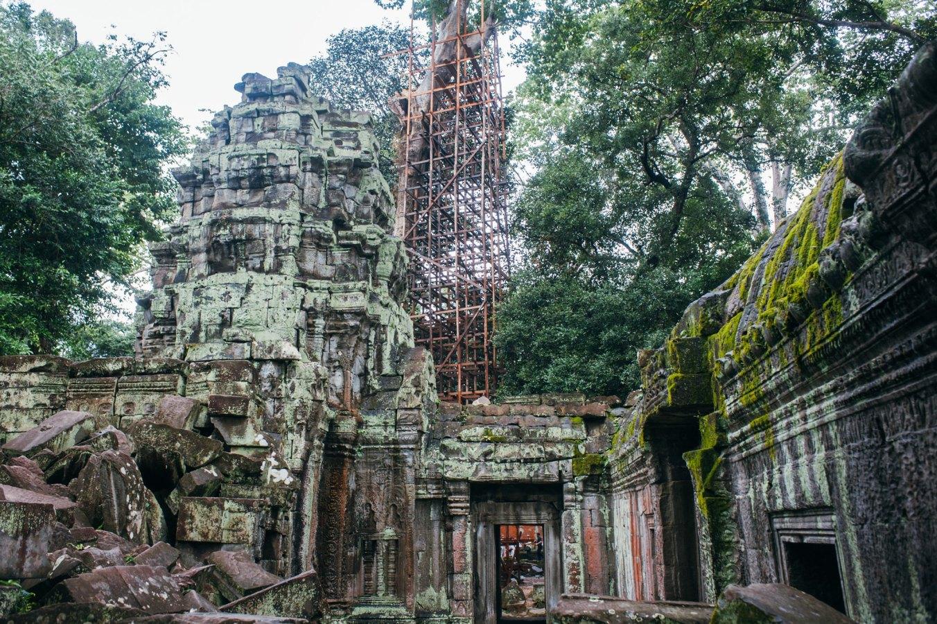 cambodia_digital_10