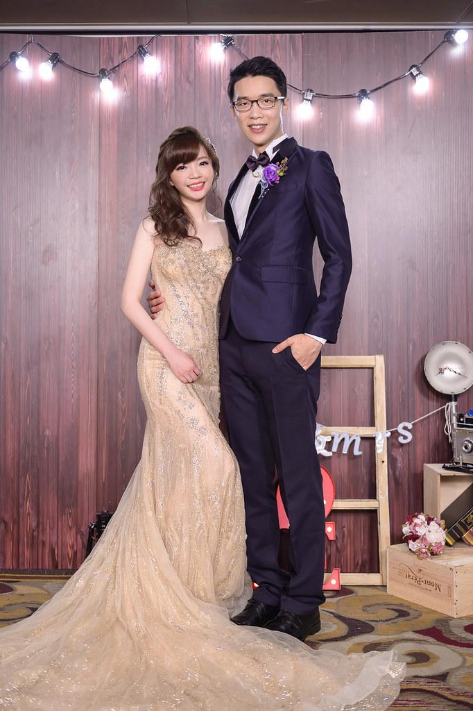 合照搶先版,台北喜來登,婚攝優哥,白色夢幻,Yuki,丁小祥,婚攝推薦,J-Love 攝影工坊