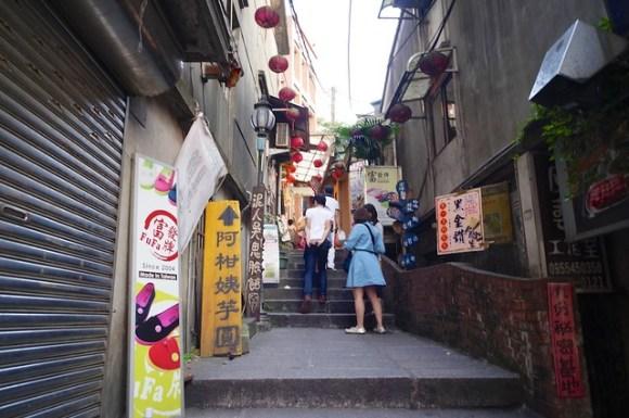 130429_trip-taiwan69