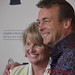 Cindy Fisher & Doug Davidson - DSC_0018