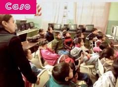 Alfabetización digital para Andalgalá