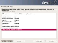 61.partman_active_partition_0