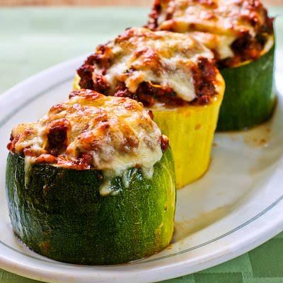 zucchini_stuffing