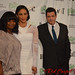 Josh Welsh, Octavia Spencer and Paula Patton DSC_0044