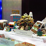 Hyatt Gingerbread House Lane 8