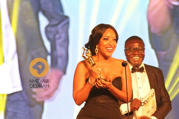 ghana movie awards winners (33)
