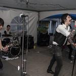 Wyldlife @ Ottawa Explosion Weekend 2013