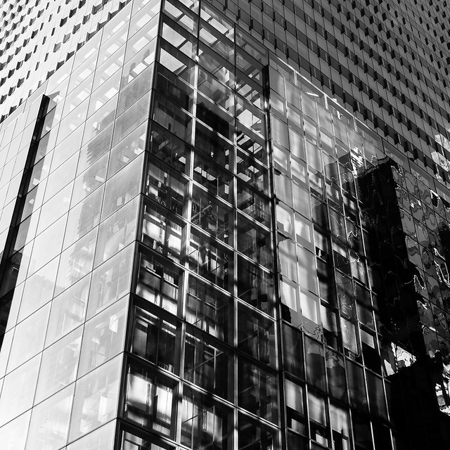 Glass box (RAW)