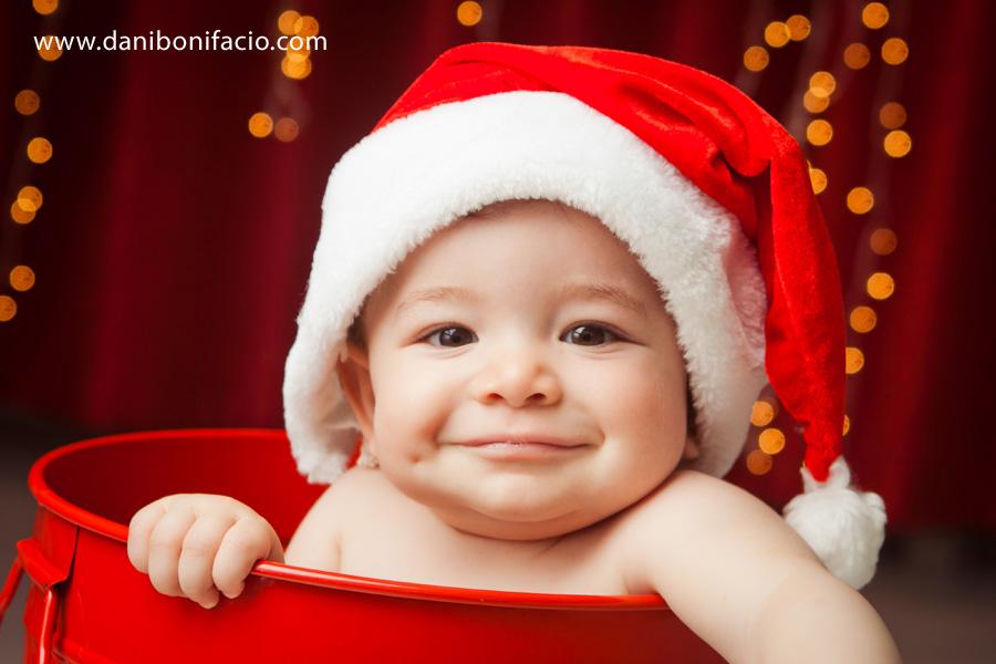 danibonifacio-book-ensaio-fotografia-familia-acompanhamento-bebe-estudio-externo-newborn-gestante-gravida-infantil61