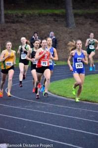 2014 Centennial Invite Distance Races-48