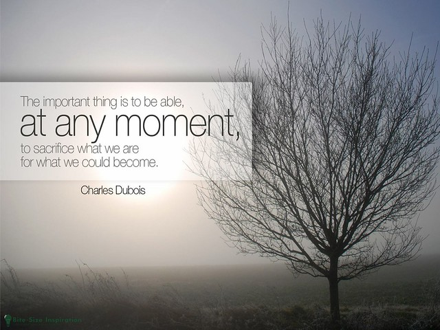 Wallpaper Free Quotes 130508 Daily Positive Inspirational Quote Image By Charles