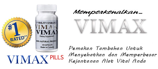 9878799683 c6fd416325 b Vimax Asli   Vimax Pekalongan   Vimax Canada