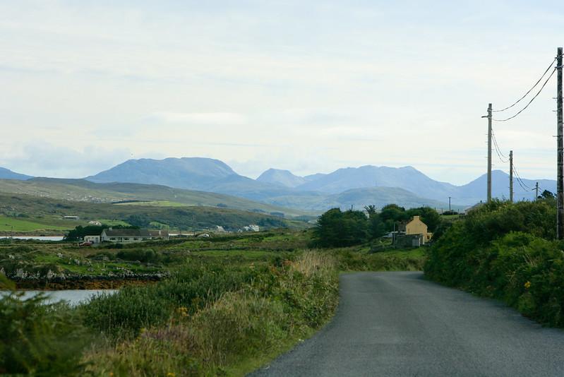 Ireland 852-2