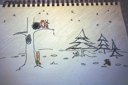 artjournal_winter