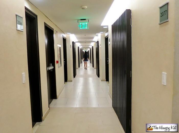 affordable sofa bed metro manila zeth denim sleeper the hungry kat — remington hotel: ...
