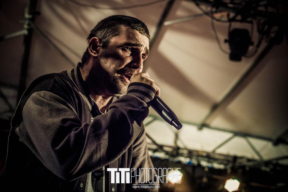 Missah & Weedo-Les Adrets-2016-Sylvain SABARD