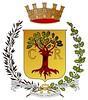 logo comune rovereto privat