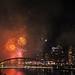 Riverfire 2013