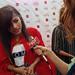 Zendaya & Krista Gibson IMG_6619