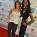 Candace Cameron-Bure & Stacy Ike - DSC_0175