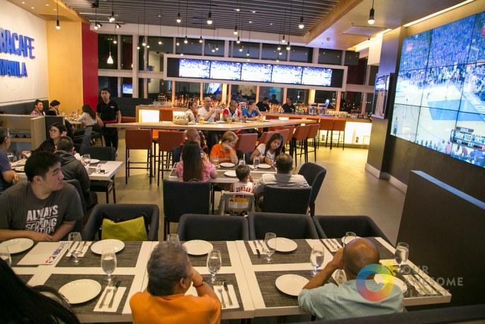 NBA CAFE Manila-4.jpg