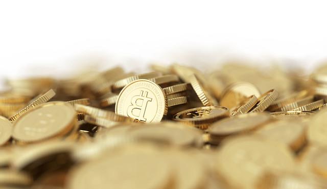 bitcoins-1