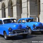 01 Habana Vieja by viajefilos 011