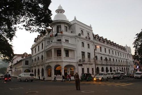 20130116_7462-Kandy-Queens-hotel_Vga