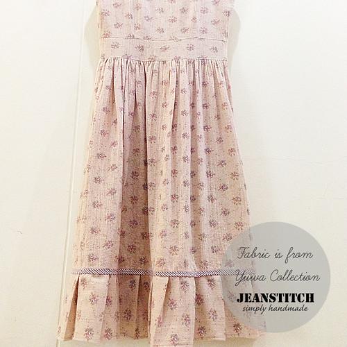 dress-1.2