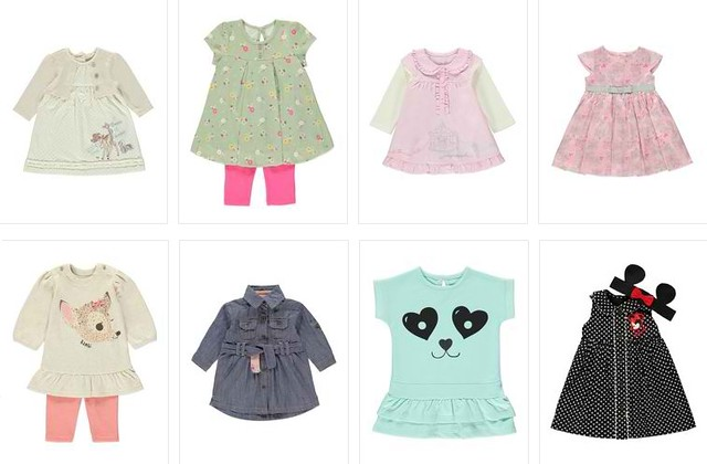 babydresses
