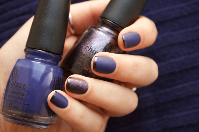 08-matte-french-manicure-china-glaze-queen-b+-rendezvous-with-you