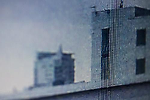City - I - Skyline in Pixels - 03