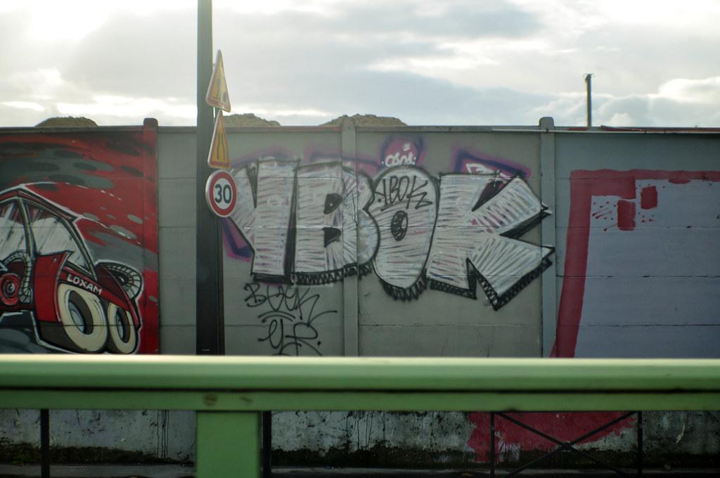Ybok (2)